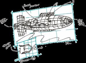 International-Submarine-Races-logo