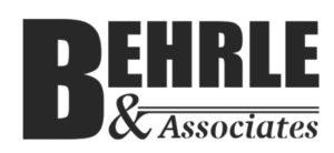 Behrle & Associates Logo