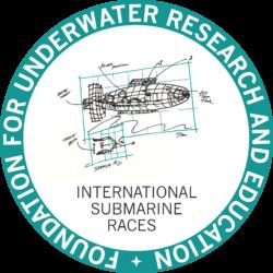 ISR Logo