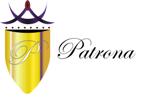 Patrona Corporation Logo
