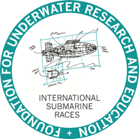 International-Submarine-Races-logo